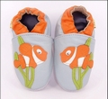 096 visje grijs / poisson gris / fish grey